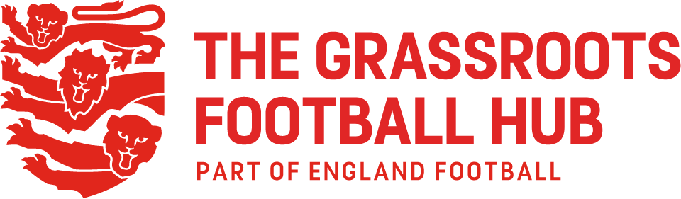 The Grassroots Football Hub Portal